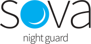 SOVA Night Guard | Europe
